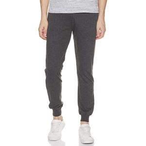 Men's Grey Sweatpants Manufacturer