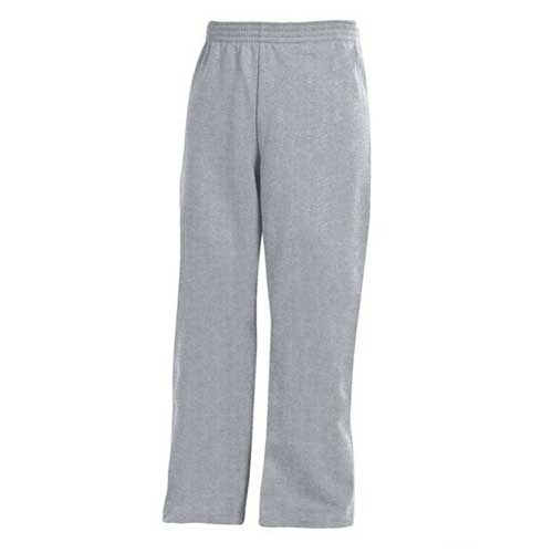 Mens grey pajama