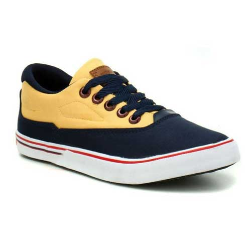 Mens neutral casual shoes