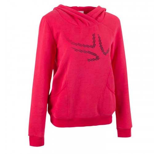 Womens fuschia pink jacket