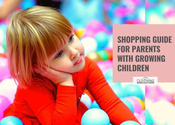 wholesale children's boutique clothing suppliers