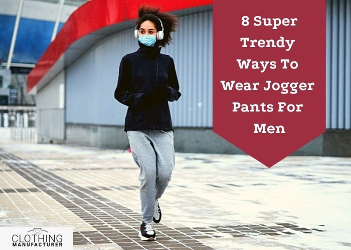wholesale gym wear manufacturers